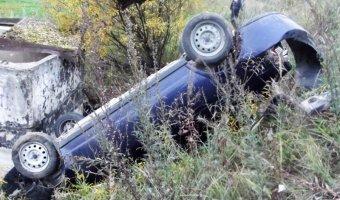 В Ухте по вине пьяного водителя погибла девушка
