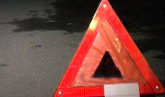В Березниках в ДТП попала «скорая помощь»
