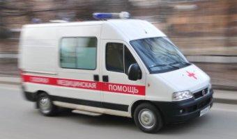 Пьяный водитель без прав устроил ДТП с погибшим в Краснодарском крае