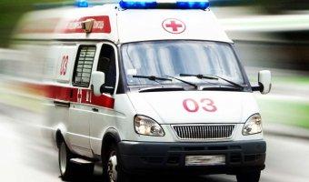 В ДТП под Копейском погиб мотоциклист
