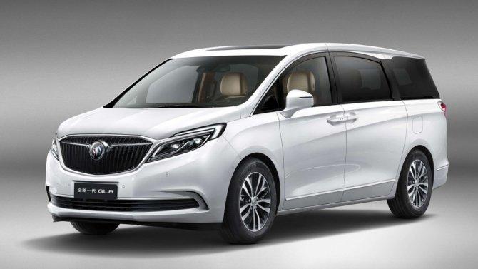 Buick выложил первое фото нового поколения люкс-минивэна GL8.jpg
