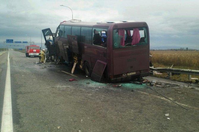 В ДТП с автобусом «Москва – Ереван» погибли пять человек (2).jpg