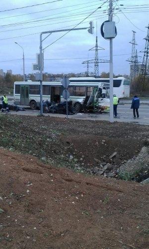 В Туле в ДТП с автобусом погиб подросток (1).jpg