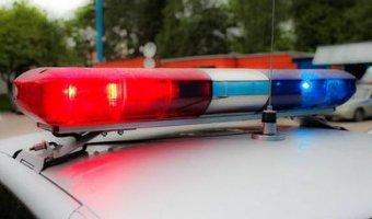 В Саранске разыскивается водитель, сбивший 10-летнего велосипедиста