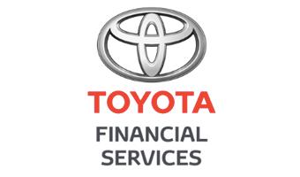 Правительство Японии выдало рублевый кредит «Тойота Банку» для поддержки Toyota и Lexus на российском рынке