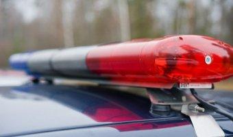 В Бурятии пьяный водитель насмерть сбил бабушку с внучкой на переходе и скрылся