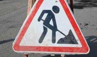 В Татарстане водитель ВАЗ-21099 проигнорировал знак «Дорожные работы» и погиб в ДТП