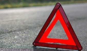 На Ставрополье в ДТП с КамАЗом погибли три человека