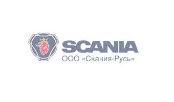 Scania представляет междугородние и туристические автобусы на выставке Busworld