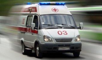 В Вязьме насмерть сбили 10-летнего мальчика