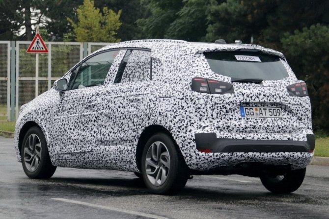 Появился тизер нового Opel Crossland X (3).jpg