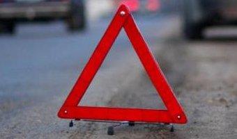 В ДТП в Ивановской области погибли две женщины