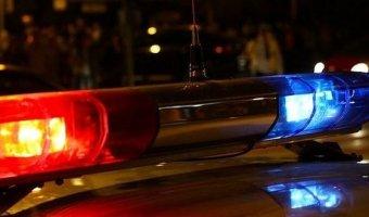 В ДТП в Подмосковье погибли две женщины