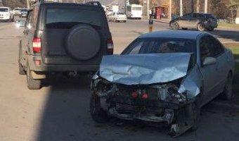 В ДТП в Ростове погиб человек