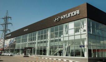 24 автомобиля Hyundai Solaris на финальных условиях