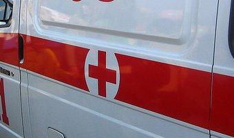 В ДТП в Челябинской области погибли три человека