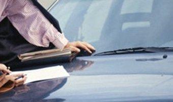 Независимая оценка состояния транспортного средства: особенности процедуры