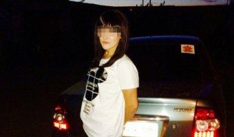 Погибшая в ДТП под Саратовом девушка была беременна
