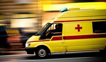 Более двух десятков детей оказались в реанимации после ДТП в ХМАО