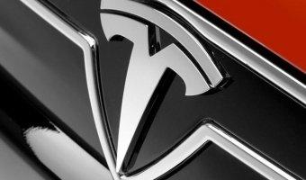 В Москве появился неофициальный сервисный центр Tesla