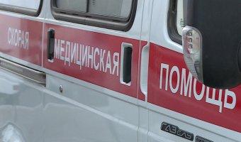 В ДТП в Богородском районе погибла молодая девушка-водитель