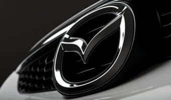 Mazda отказывается от создания RX-9 с роторным двигателем