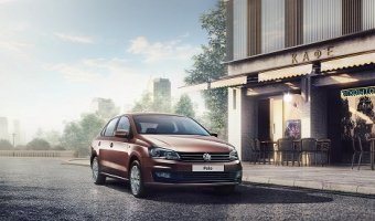 Технологии, скрытые от глаз: как Volkswagen меняет мир