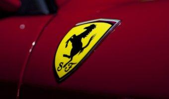 Ferrari готовит бюджетный спорткар