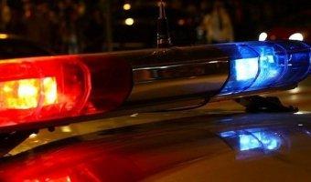 В ДТП под Новокузнецком погибли три человека