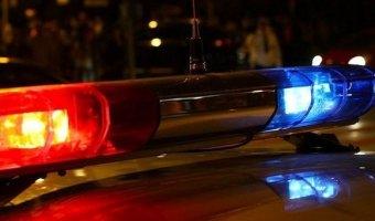 В ДТП в Ханты-Мансийском районе погиб человек