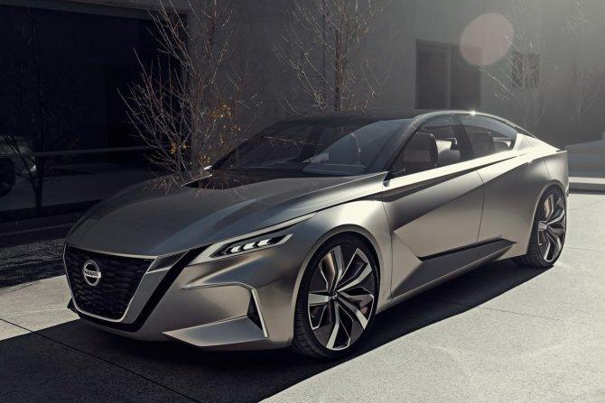 Nissan Vmotion 2.0 (1)