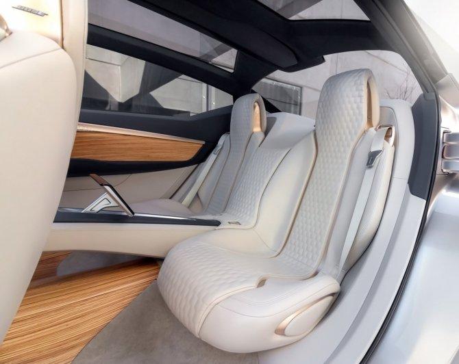 Nissan Vmotion 2.0 (8)