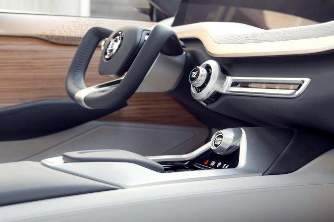 Nissan Vmotion 2.0 (3)