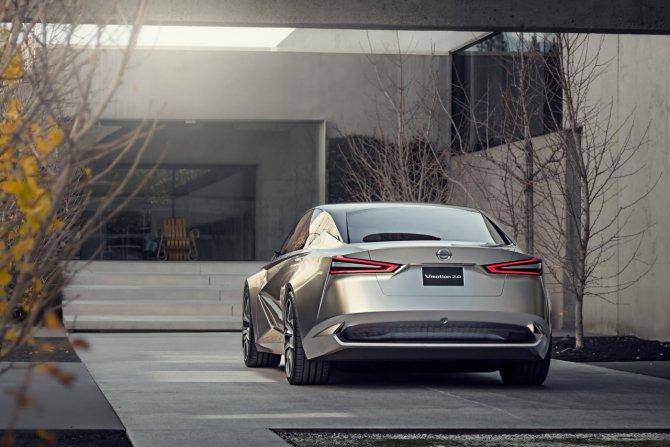 Nissan Vmotion 2.0 (2)