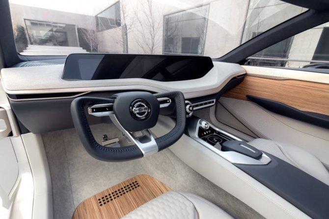 Nissan Vmotion 2.0 (7)