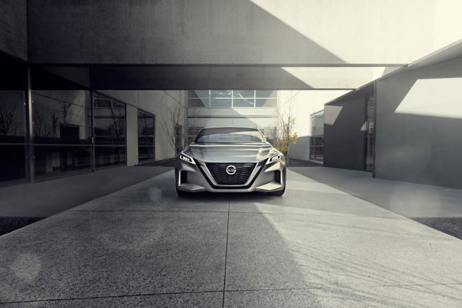 Nissan Vmotion 2.0 (5)