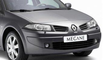 Ремонт фазорегулятора Renault Megane 2