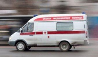 В ДТП под Волгоградом погибли четыре человека