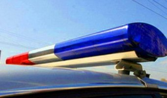 В ДТП в КамАЗом на Кубани погибли четыре человека