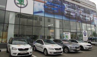 Триумф ŠKODA на конкурсе «What Car?» и победные выгоды