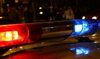 В ДТП в Сыктывдинском районе погиб человек