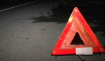 В ДТП в Ингушетии погибли два человека