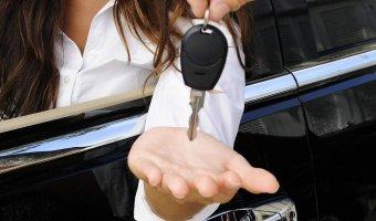 Срочный выкуп автомобилей – как не нарваться на мошенников?
