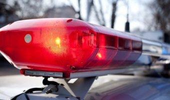 В ДТП в Подмосковье погиб человек