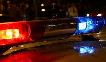 В Выборге едва не сбитые пешеходы избили и похитили водителя