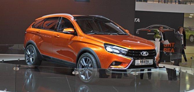 АвтоВАЗ выпустит две новые модели в этом году (2).jpg