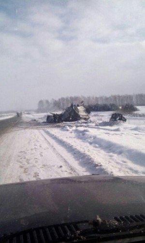 В ДТП с двумя фурами в Татарстане погибли два дальнобойщика (1).jpg
