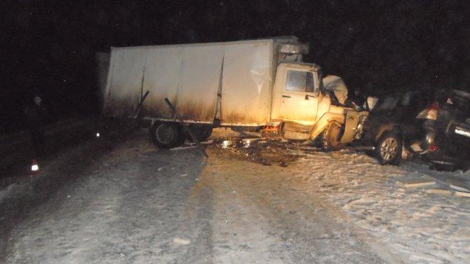 В ДТП с грузовиком под Вологдой погибли два человека (2).jpg
