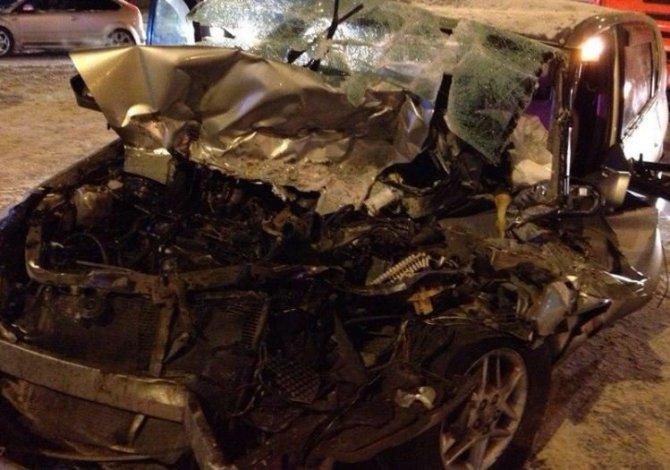 Два человека погибли в ДТП под Вязьмой (1).jpg