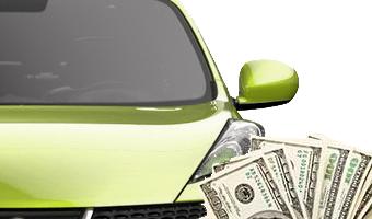 Выкуп автомобилей в Ростове-на-Дону